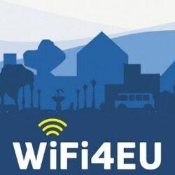 resum wifi4eu